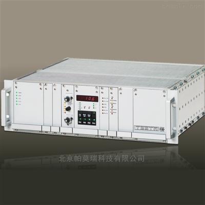 1230T非燃油系统蒸发排放总烃在线监测系统