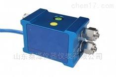 晶硅压式静力水准仪(0~1.5m)