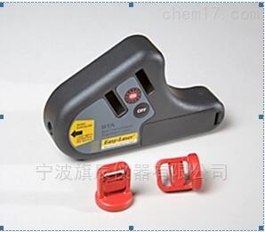 激光皮带链轮对中仪D90