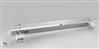 日本产 汤浅GS YUASAUV爆光灯管L2401MS