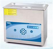 Prima超声波清洗机PM4-1300TD/PM5-2000TL