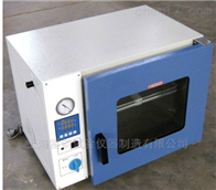 DZF-6053上海雷韵--DZF-6053真空干燥箱