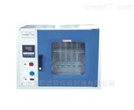 DHG-9203A上海雷韵仪器//DHG-9203A电热鼓风干燥箱