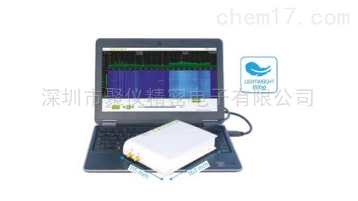 RF-CATCHER 射頻信號刻錄播放器