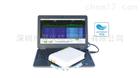 RF-CATCHER 射频信号刻录播放器