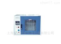 DHG-9053A可定时雷韵仪器//DHG-9053A干燥箱(可定时)