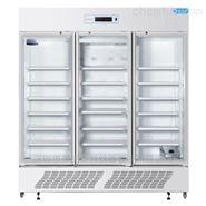 广州8-20℃低温药品阴凉箱 HYC-1050L