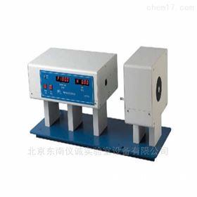 上海仪电 物光WGT-S透光率雾度测定仪