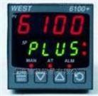 WEST温控表p6100-1300102特价