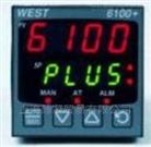 WEST温控表p6100-1220002现货低价