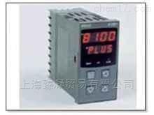 WEST温控器 p6100-3211002