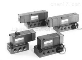 日本原装SMC电磁阀VS4110-02-2CP货源充足