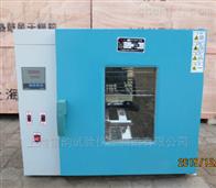 202-2A雷韵仪器厂家//202-2A电热恒温干燥箱