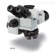 奥林巴斯工业正置显微镜BX3M系列-BXFM