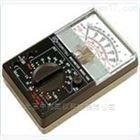 日本共立MODEL 1106/KEW 1109S 万用表