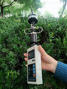 FB-10 風速風向儀帶USB