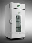 IN150/IN250低温培养箱