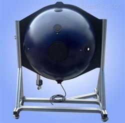 NA10001m全铝合金积分球
