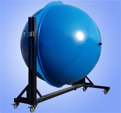 NAC1500/1750/2001.5m/1.75m/2m碳钢积分球