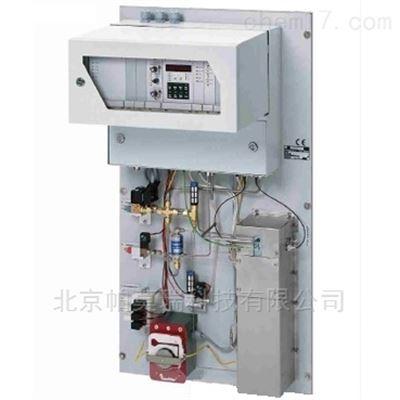 FID 1020A+E水中TVOC在线监测系统