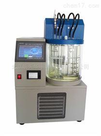 LHZW-5型瀝青自動恒溫數顯粘度儀