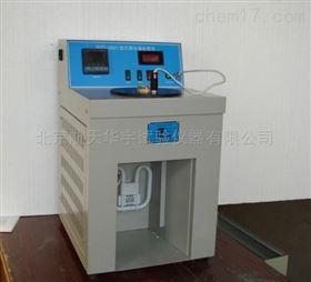 LHZW-0621型l瀝青自動恒溫數顯粘度儀