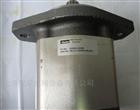 美国PARKER派克泵GP/GP系列现货优势供应