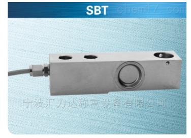 SBT非标传感器