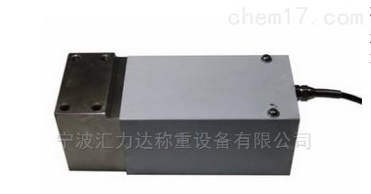 ILF非标传感器