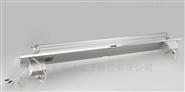 GS YUASA汤浅UV灯管L1101MS紫外线清洗灯
