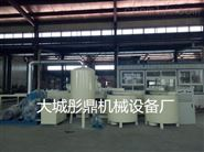 全自动AEPS聚合聚苯板设备厂家,产品图片