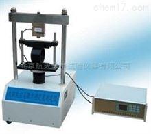 LHPL-5型沥青混合料劈裂试验仪