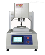 GJ-401海绵泡沫压陷硬度试验机
