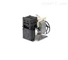 THOMAS托玛斯 1610AC 微型泵