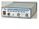 法科WMA-100通用型電壓放大器