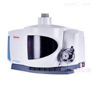 842315550381赛默飞3kW电源ICP光谱仪