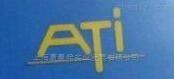 现货特价供应美国ATI浓度传感器
