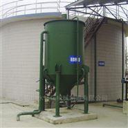 貴州六盤水砂缸流動砂過濾器廠家直銷