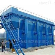 浙江绍兴河水全自动一体化净水器厂家