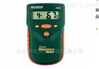 MO280美国艾示科EXTECH非刺入式木材水份测定仪