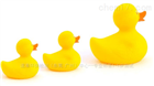 EN71-3(欧盟)玩具标准检测