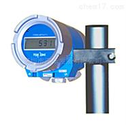 正数绝缘防爆电导率计WBM-210A
