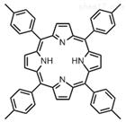 5 10 15 20-四對甲苯基-21H 23H-卟吩