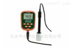 PH300美国EXTECH 防水pH计/mV/温度套件