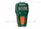 MO50/ MO55美国艾示科EXTECH水分测定仪
