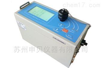 LD-3H/L激光粉塵儀