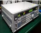 1501B高頻信號發生器