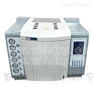 HDK-2013SD专用变压器油色谱分析仪
