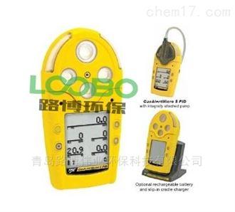 GAMIC-5-PIDGAMIC-5-PID便携式VOC气体检测仪
