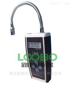 LB-BLB-B苯检测仪(新型)